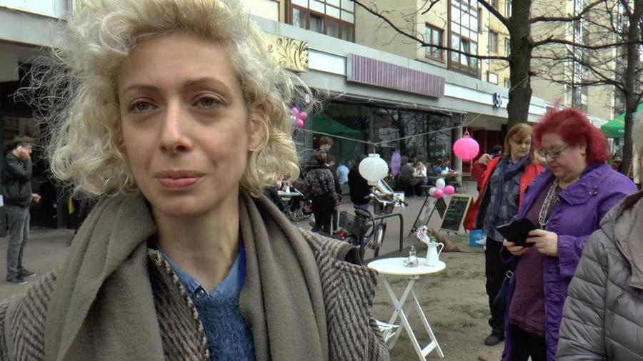 streetfood markt video Interview Brunnenstrasse Berlin  (19)