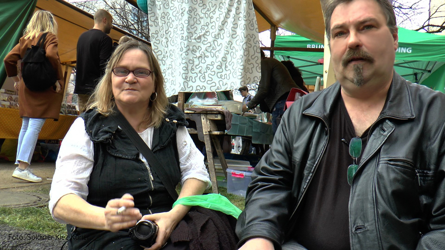 streetfood markt video Interview Brunnenstrasse Berlin  (21)