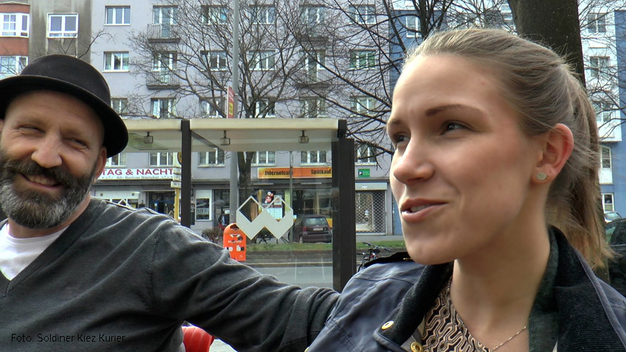 streetfood markt video Interview Brunnenstrasse Berlin  (23)