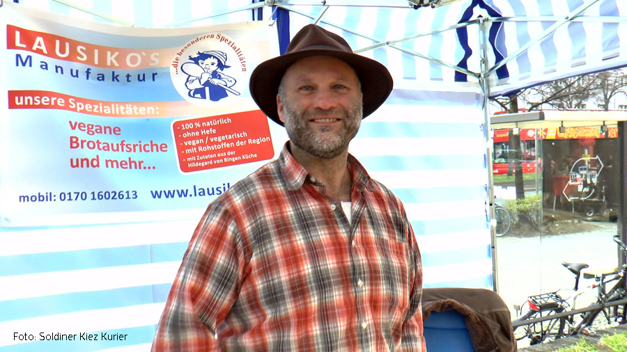 streetfood markt video Interview Brunnenstrasse Berlin  (27)