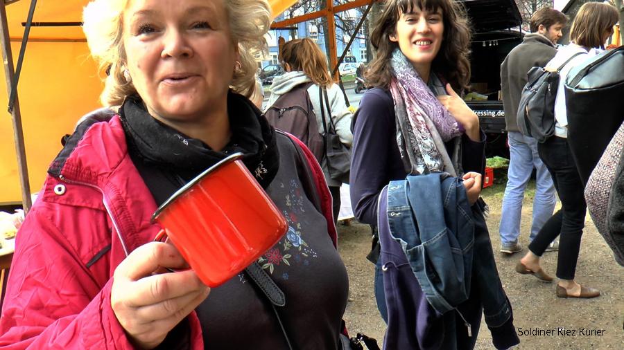 streetfood markt video Interview Brunnenstrasse Berlin  (28)