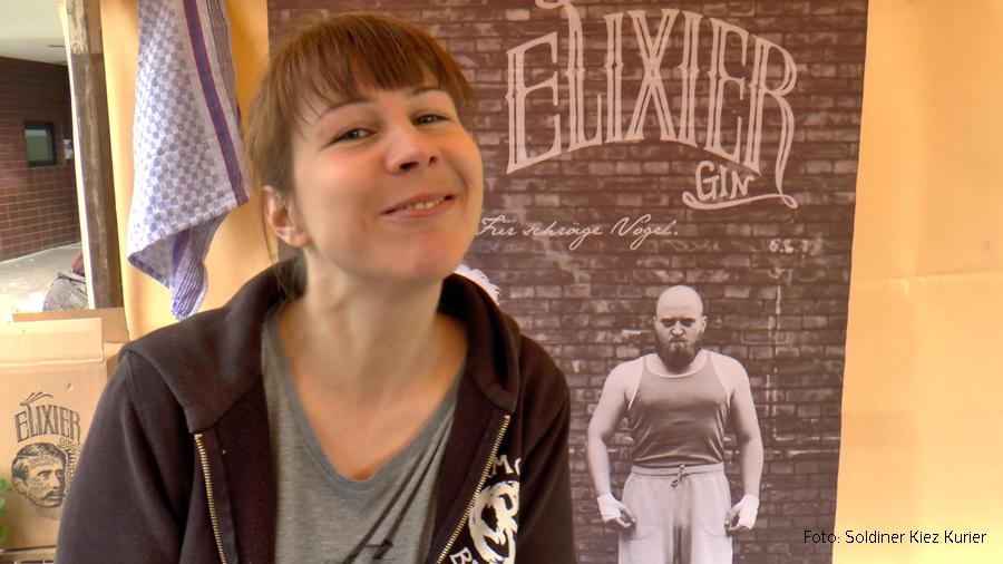 streetfood markt video Interview Brunnenstrasse Berlin  (33)