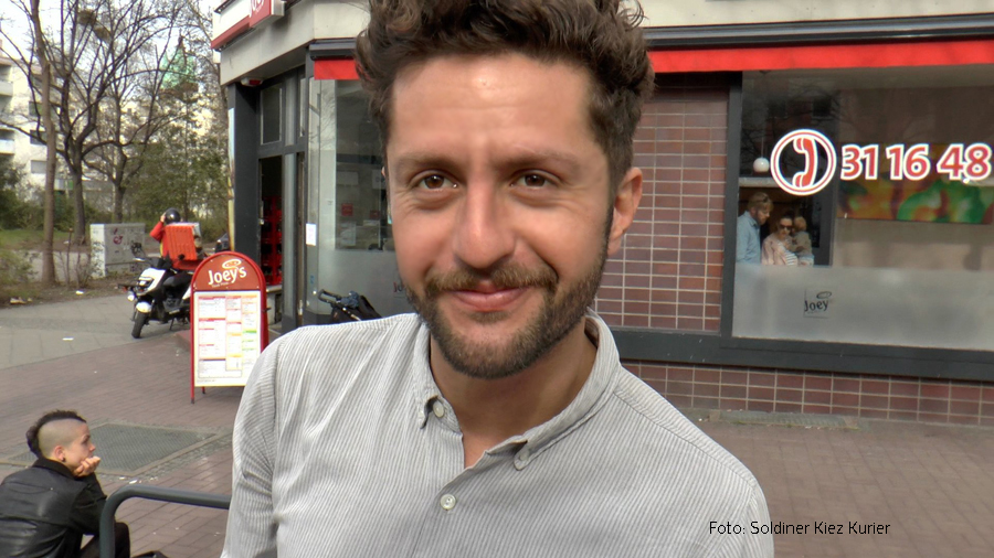 streetfood markt video Interview Brunnenstrasse Berlin  (34)
