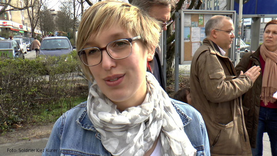 streetfood markt video Interview Brunnenstrasse Berlin  (35)