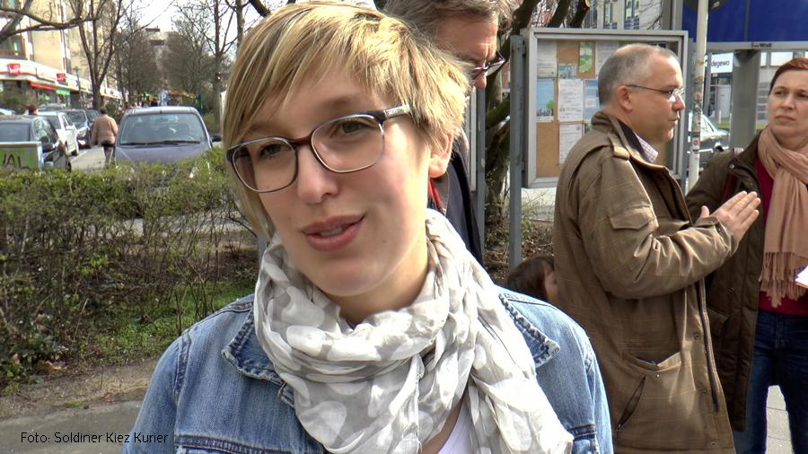 streetfood markt video Interview Brunnenstrasse Berlin  (35)