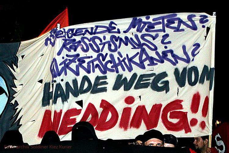 walpurgisnacht-2012-berlin-wedding titel