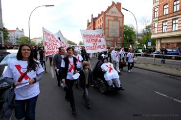 Walpurgisnacht Demo Wedding 2016 (10)