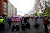 Walpurgisnacht Demo Wedding 2016 (4)