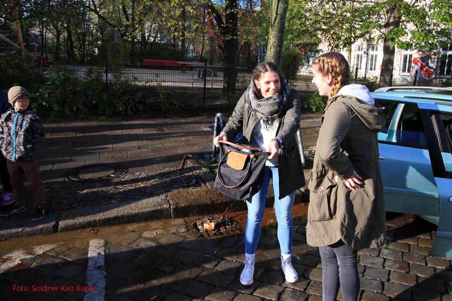 Wasserfontäne Kophenhagener Straße Berlin Mitte (8)