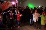 Wedding Hilft Frühjahrsfest 2016 PA 58(44)