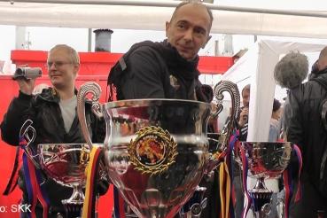 Berliner Meisterschaft 2016 im Schärfewettessen bei Curry Chili Titel
