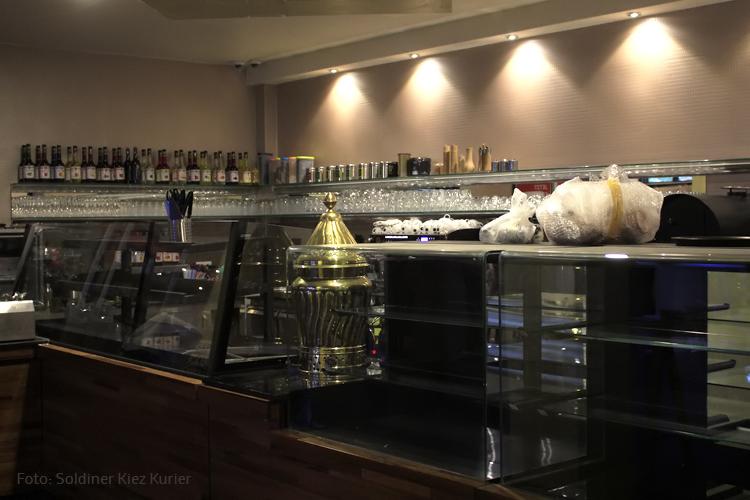 DODICI cafe XLL osloer straße (1)