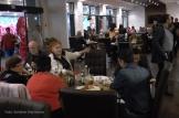 Eröffnung cafe Dodici XII Osloer Strasse (12)