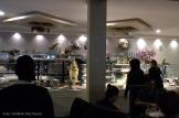 Eröffnung cafe Dodici XII Osloer Strasse (5)