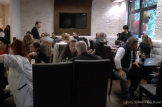 Eröffnung cafe Dodici XII Osloer Strasse (7)