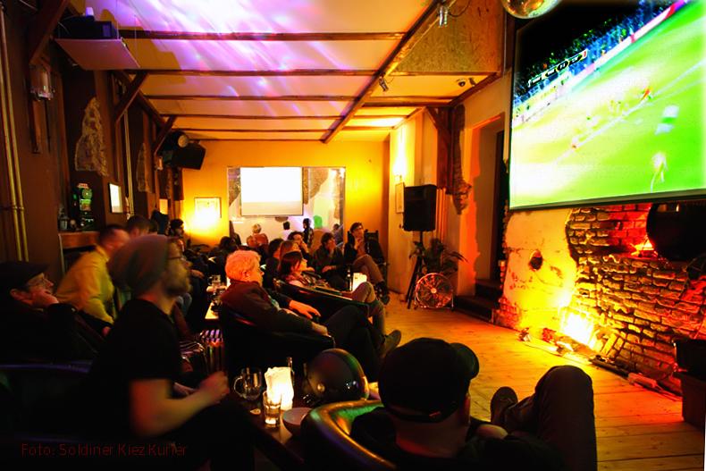 Golden Lounge Fußball eurocup championsliga.jpg