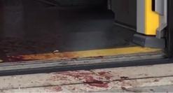 Grafing Messeranschlag ein Toter (1)