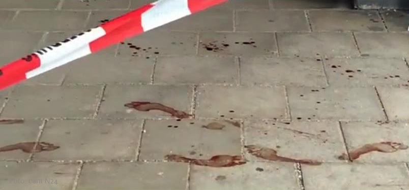 Grafing Messeranschlag ein Toter (3).jpg