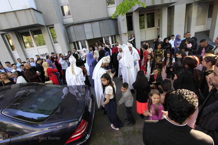 Hochzeit in der Soldiner Strasse im Mai (15).jpg