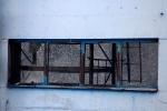 Lagerhalle des Dong Xuan Centers Berlin nach Brand(2)