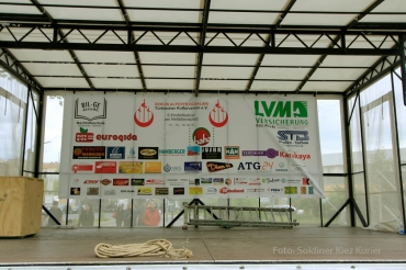 Türkischer Kulturverein 6 kinderfestival nettelbeckplatz (18)