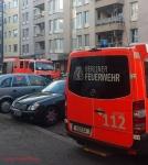 Wohnungsbrand in der freienwalder Straße soldiner Kiez Gesundbrunnen (3)