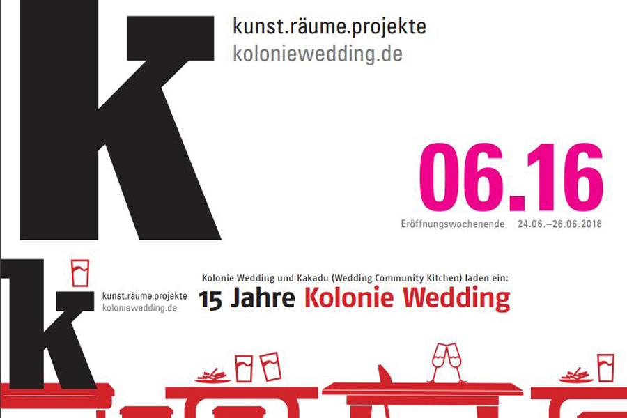 15 Jahre Kolonie Wedding Titel.JPG