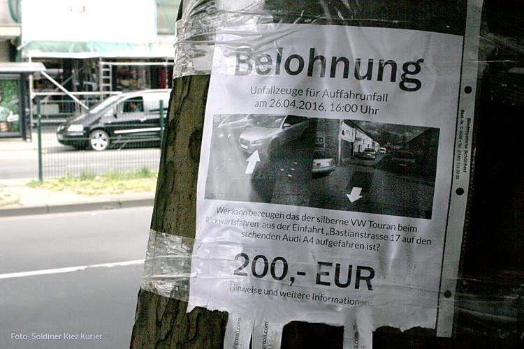 Belohnung Unfallzeuge Badstraße.jpg