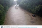 überschwemmung Inn Lankreis Rottal 2016 (2)