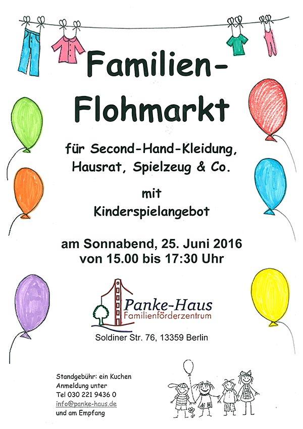 Familienflohmarkt Pankehaus 2016.jpg