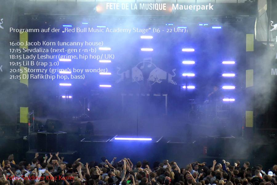 fete-de-la-musique-berlin-2015-mauerpark-8.jpg