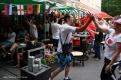 fußball Polen gegen Schweiz im PaKa Club (8)