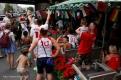 fußball Polen gegen Schweiz im PaKa Club (9)