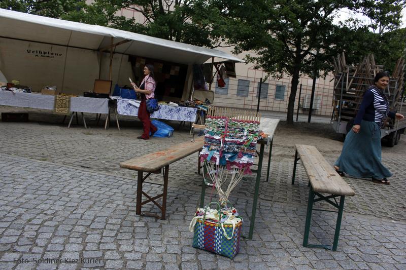 Handarbeiten Tauschparty Hof Prinzenallee 58 (4).jpg