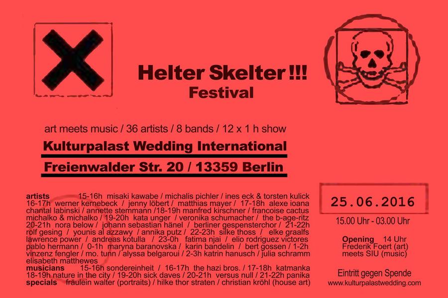 Helter Skelter Festival 2016.jpg