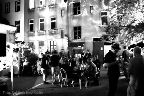 Helter Skelter Festival Kulturpalast Wedding international (4)
