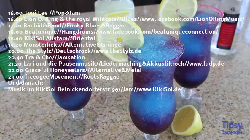 KIKI SOLFete De La Musique im KiKiSol.jpg