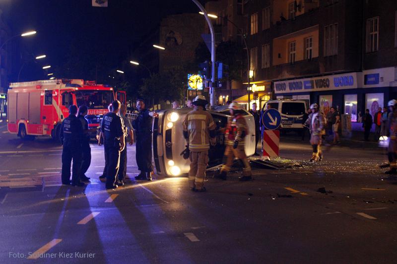 Unfall Prinzenallee Ecke Osloer strasse  (1).jpg