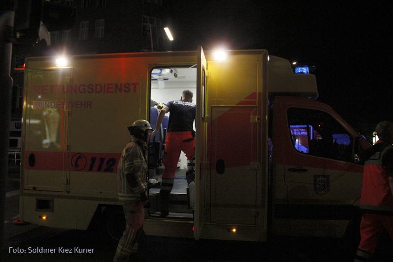 Unfall Prinzenallee Ecke Osloer strasse  (9).jpg
