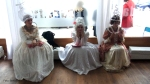 AntiDepressant Opera Eye Never Sleeps bei art endart soldiner kiez(11)