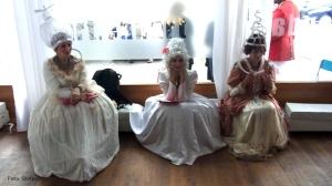 AntiDepressant Opera Eye Never Sleeps bei art endart soldiner kiez (11)