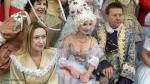 AntiDepressant Opera Eye Never Sleeps bei art endart soldiner kiez(13)