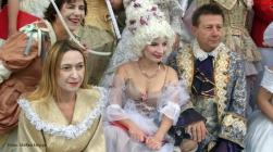 AntiDepressant Opera Eye Never Sleeps bei art endart soldiner kiez (13)