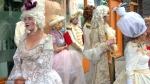 AntiDepressant Opera Eye Never Sleeps bei art endart soldiner kiez(15)