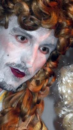 AntiDepressant Opera Eye Never Sleeps bei art endart soldiner kiez (17)