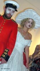 AntiDepressant Opera Eye Never Sleeps bei art endart soldiner kiez (4)