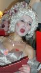 AntiDepressant Opera Eye Never Sleeps bei art endart soldiner kiez(8)