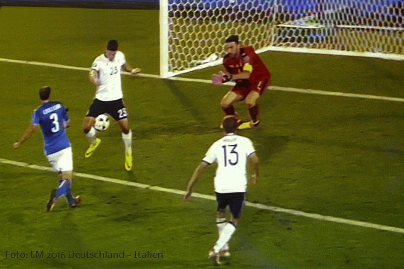 Gomez verlässt türkei Verein Besiktas Istanbul