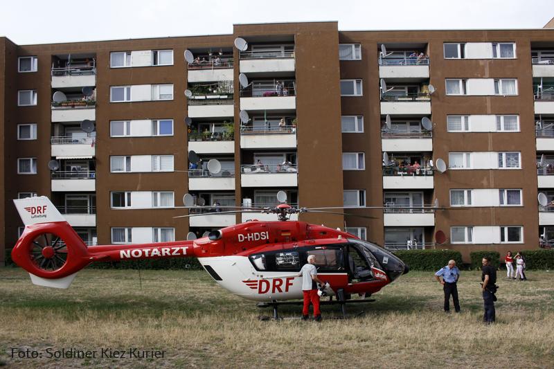 Hubschrauber einsatz Wollankstrasse (3).jpg