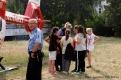 Hubschrauber einsatz Wollankstrasse (5)